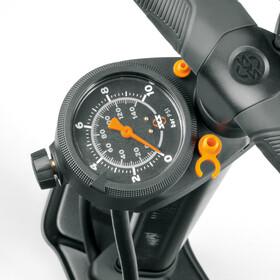 SKS Calibrador de Repuesto para Airwox Plus 10.0